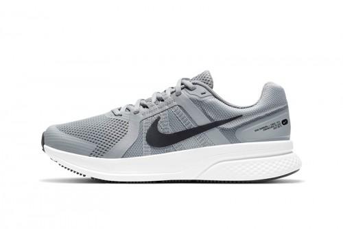 Zapatillas Nike Run Swift 2 Grises
