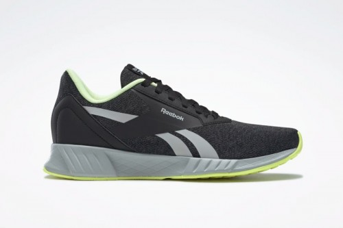 Zapatillas Reebok LITE PLUS 2.0 Negras