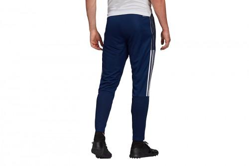 Pantalón adidas TIRO21 azul