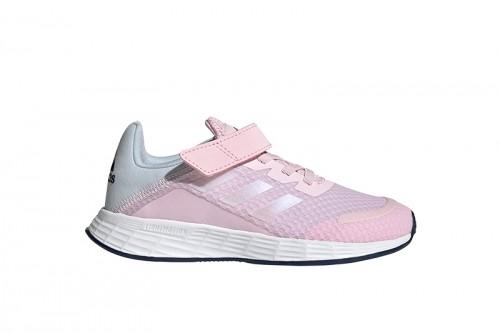 Zapatillas adidas DURAMO SL C Rosas