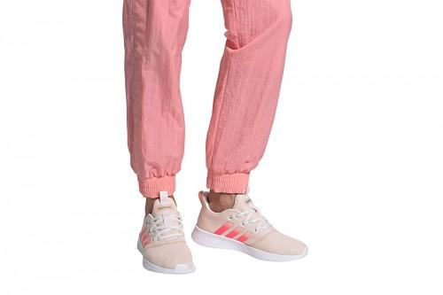Zapatillas adidas PUREMOTION Rosas