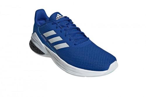 Zapatillas adidas RESPONSE SR Azules