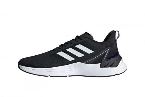 Zapatillas adidas RESPONSE SUPER Negras