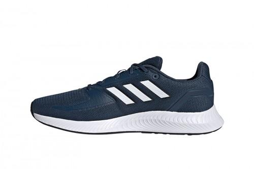 Zapatillas adidas RUNFALCON 2.0 Azules