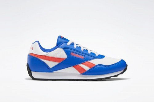 Zapatillas Reebok ROYAL REWIND RUN Azules