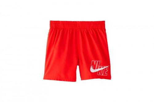 Bañador Nike 4