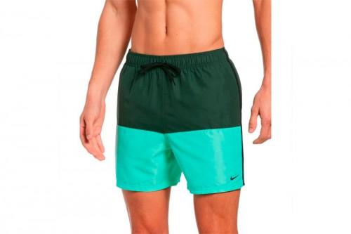 Bañador Nike 5