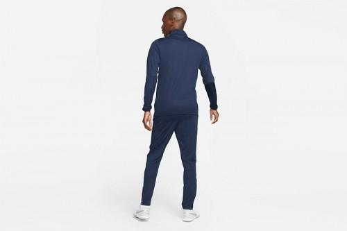 Chándal Nike Dri-FIT Academy azul