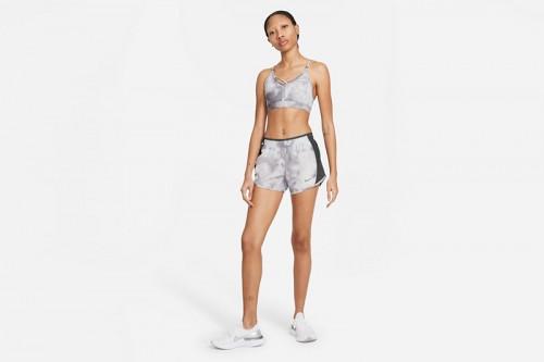 Pantalón Nike 10K Icon Clash Gris