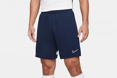 Pantalón Nike Dri-FIT Academy azul