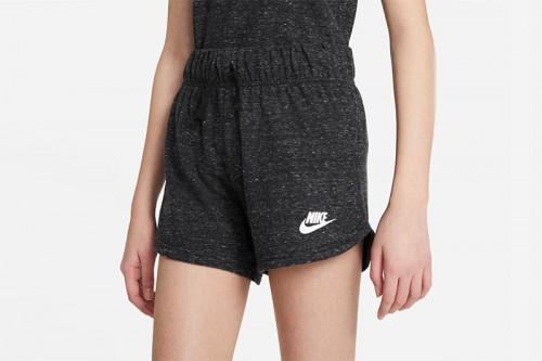 Pantalón Nike Sportswear Gris