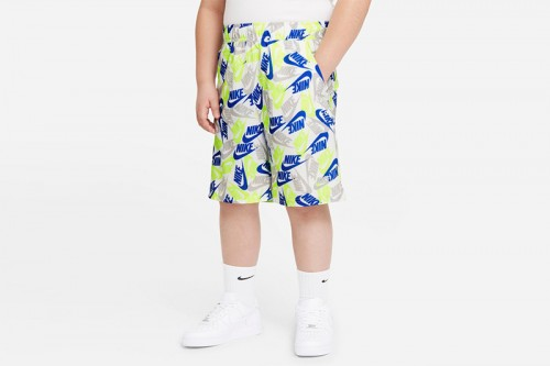 Pantalón Nike Sportswear Multicolor