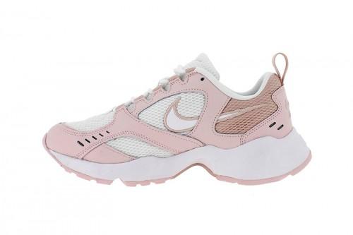 Zapatillas Nike Air Heights Sport Rosas