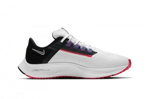 Zapatillas Nike Air Zoom Pegasus 38 Blancas