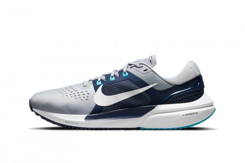 Zapatillas Nike Air Zoom Vomero 15 Azules