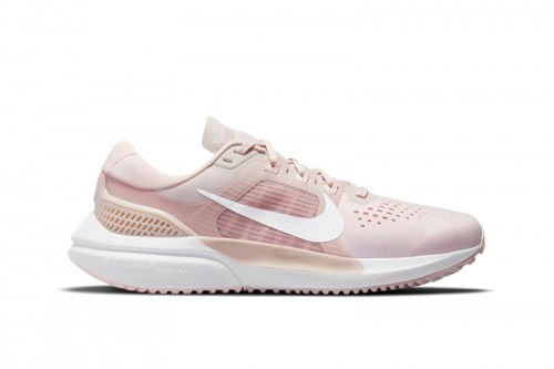 Zapatillas Nike Air Zoom Vomero 15 Rosas