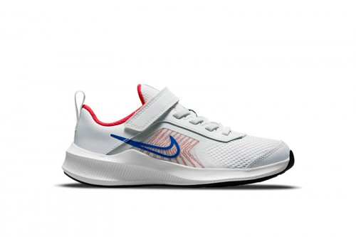 Zapatillas Nike Downshifter 11 Blancas