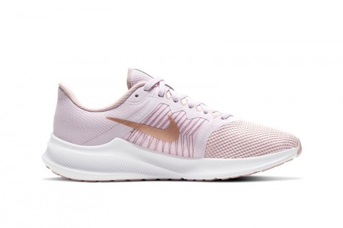 Zapatillas Nike Downshifter 11 Rosas