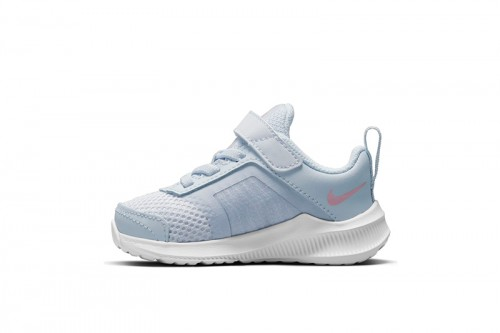 Zapatillas Nike Downshifter 11 SE Azules