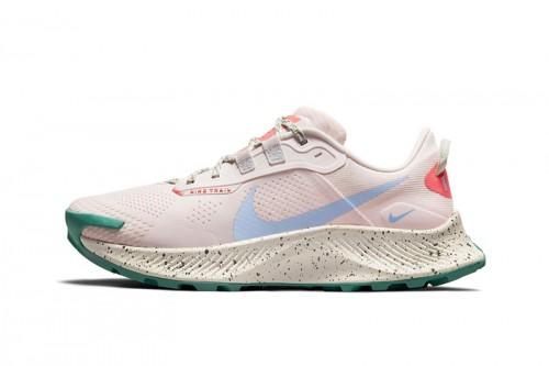 Zapatillas Nike Pegasus Trail 3 Rosas