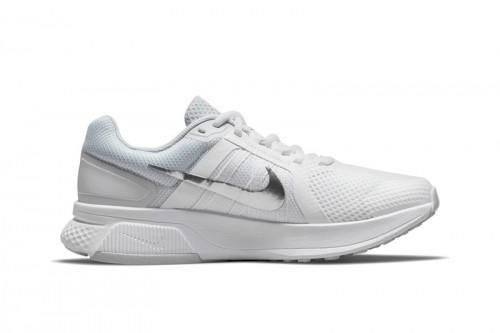 Zapatillas Nike Run Swift 2 Blancas