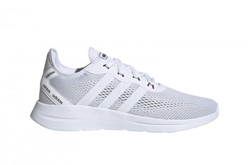Zapatillas adidas LITE RACER RBN 2.0 Blancas
