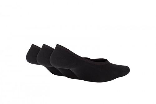 Calcetines Nike Everyday Lightweight negros