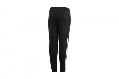 Pantalón adidas LG FT PNT Negro