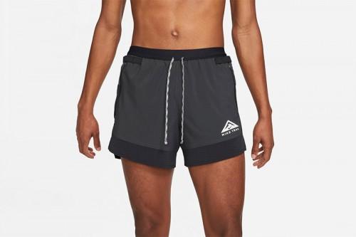 Pantalón Nike Dri-FIT Flex Stride negro