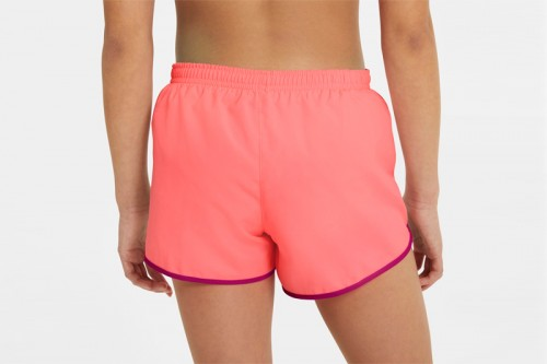 Pantalón Nike Dri-FIT Sprinter Rosa