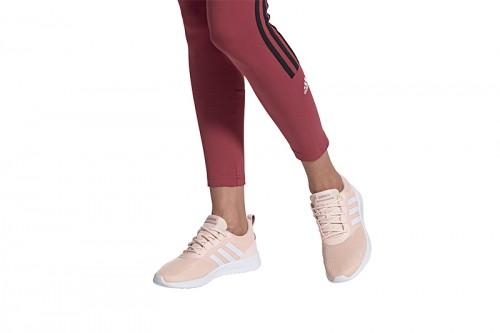 Zapatillas adidas QT RACER 2.0 Rosas