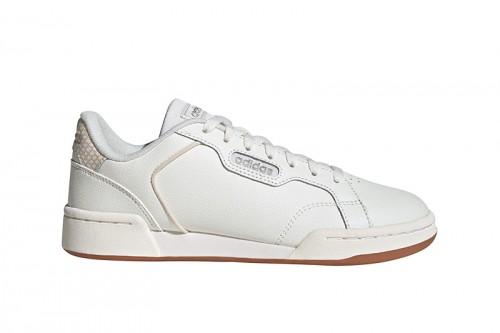 Zapatillas adidas ROGUERA Blancas