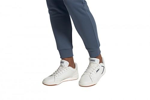 Zapatillas adidas ROGUERA Blanco