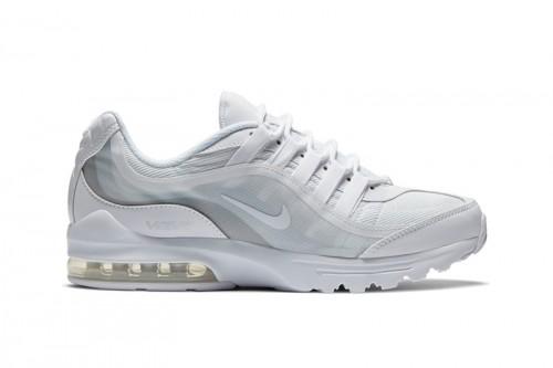 Zapatillas Nike Air Max VG-R Blancas