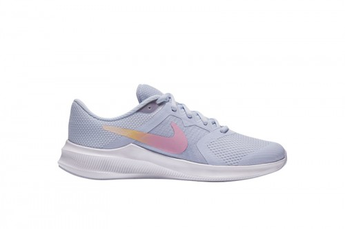 Zapatillas Nike Downshifter 11 SE Moradas