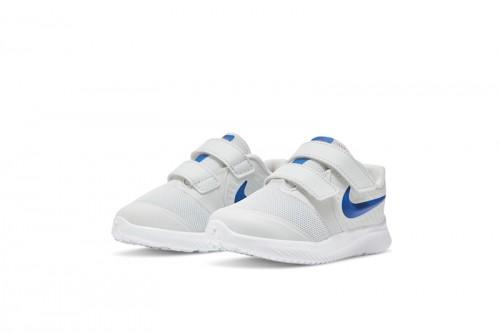 Zapatillas Nike Star Runner 2 Blancas