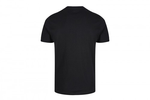 Camiseta Kappa KOUK negra