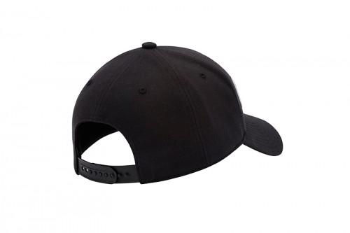 Gorra Reebok CF RCF CAP negra