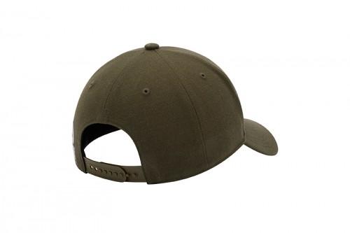 Gorra Reebok RCF CAP Verdes