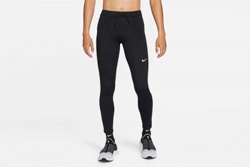 Mallas Nike Dri-FIT Essential Negras
