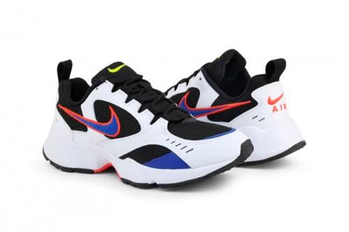 Zapatillas Nike Air Heights Sport Blancas