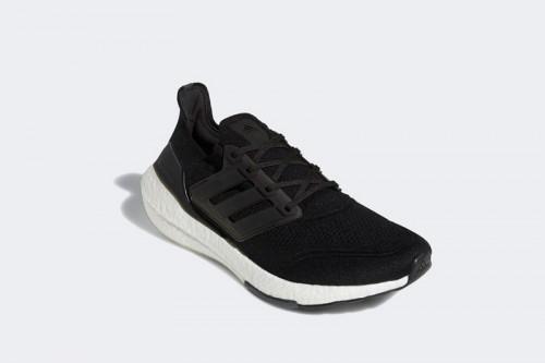 Zapatillas adidas ULTRABOOST 21 Negras