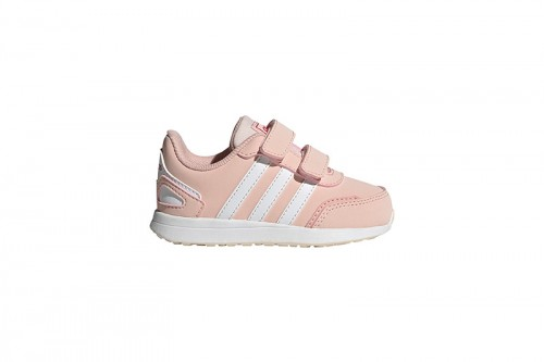 Zapatillas adidas VS SWITCH 3 I Rosas
