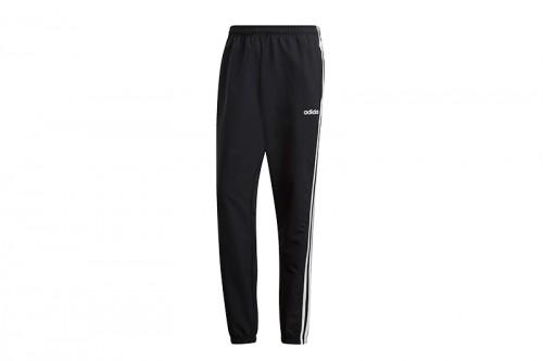 Pantalón adidas E 3S WIND negro