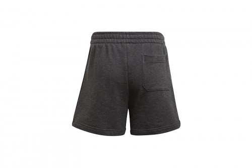 Pantalón adidas FUTURE ICONS BADGE OF SPORT gris