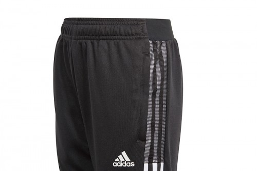 Pantalón adidas TIRO21 TR PNT Y Negro