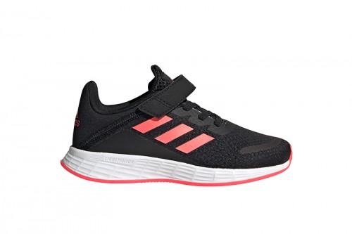 Zapatillas adidas DURAMO SL C Negras