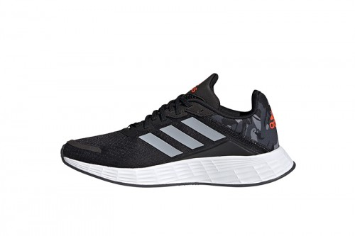 Zapatillas adidas DURAMO SL K Negras