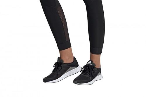 Zapatillas adidas DURAMO SL Negras