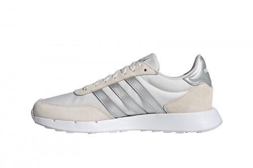 Zapatillas adidas RUN 60S 2.0 Beiges